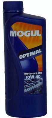 Mogul 10W-40 Optimal/1л. Олива моторна