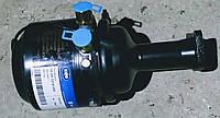 Энергоаккумулятор клин. 12/16 MB 0014207024 / BY7203 /BY9201 EBS 02.03.1216.000, фото 1