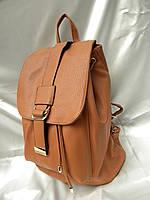 Женский рюкзак, рюкзак для девочек, модный рюкзак, рюкзак для модниц, фото 1