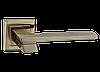 Ручка Z-1324 AB