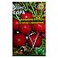 Насіння Редис Сора великий пакет 10 г, фото 2