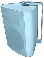 Акустическая двухполосная система HS-1109W