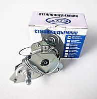 Стеклоподъемник ВАЗ 2101 2102 2103 2106 передний Димитровград, фото 1