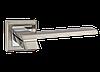 Ручка Z-1324 SN/CР