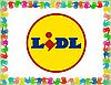LIDL - одежда, обувь, галантерея, аксессуары, косметика, парфюмерия, товары для дома, продукты питания