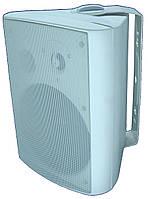 Акустическая двухполосная система HS-1110W, фото 1