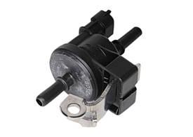 Клапан электромагнитный управления топливоиспарителем (контрольно-испарительный, вентиляции топливного бака)