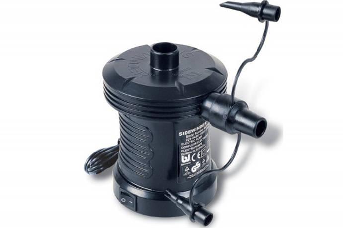 Насос электрический компактный 220V Bestway 62056