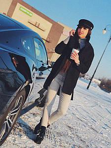 Женское пальто 0454 АП-632
