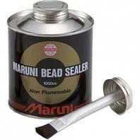 Bead Sealer (1000 мл) - Уплотнитель бортов с кистью 60123, фото 1