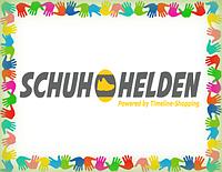 SCHUH-HELDEN  - обувь, галантерея, аксессуары