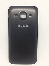 Samsung Galaxy J1 / J100H Black