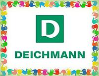 DEICHMANN  - обувь, аксессуары