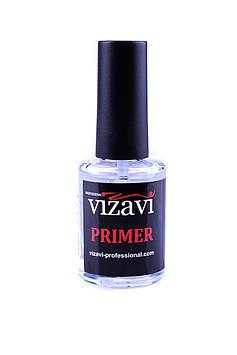 Праймер для гель-лака Vizavi Professional VPR-12 12 мл