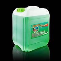 Теплоноситель -15 на основе глицерина TM Premium