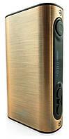 Батарейный мод Eleaf iPower 5000 mAh, фото 1