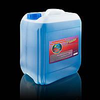 Бытовой антифриз для отопительных систем -30 TM Premium