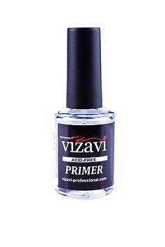 Праймер бескислотный для гель-лака Vizavi Professional VPR-11 12 мл