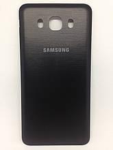 Задняя крышка Samsung Galaxy J7 2016 / J710