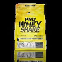 Протеин Olimp Pro Whey Shake 2270g
