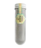 Клеточное питание: Топинамбур и черный тмин