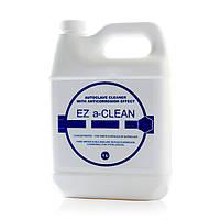 Концентрированный жидкий очиститель для автоклавов с антикоррозийным действием EZ a-CLEAN (ИЗИ А-КЛИН)