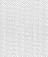 """Обои рулонные под покраску виниловые на флизелиновой основе 390-60 ТМ """"Версаль"""" (Украина) 25*1,06м"""