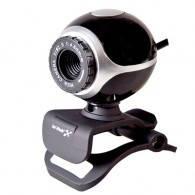 Web камера HI-RALI - CA005  ( с микрофоном )