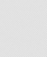 """Обои рулонные под покраску виниловые на флизелиновой основе 330-60 ТМ """"Версаль"""" (Украина) 25*1,06м"""