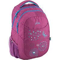 Школьный рюкзак Take'n'Go-2 K18-808L-2