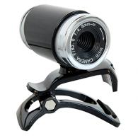 Web камера HI-RALI - CA006 ( с микрофоном )