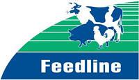 """БМВД ТМ """"Feedline"""" - Стандарт - 12-24% введення"""