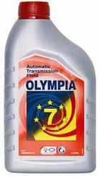 OLYMPIA ATF DEXRON III 208л