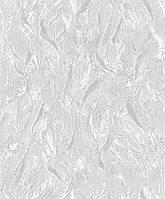 """Обои рулонные под покраску виниловые на флизелиновой основе 323-60 ТМ """"Версаль"""" (Украина) 25*1,06м"""