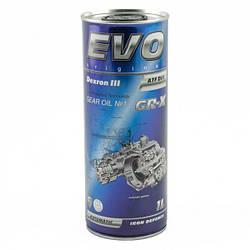 EVO GR ATF DEXRON III 200л