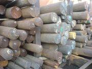 Круг  от 10 до 500 сталь 40хн2ма х12мф хвг квк26 сч20  30х2нва 18х2н4ма 38х2мюа