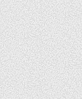 """Обои рулонные под покраску виниловые на флизелиновой основе 307-70 ТМ """"Версаль"""" (Украина) 25*1,06м"""