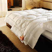 Шелковое одеяло  Brinkhaus Mandarin Silk  Duvet полуторное