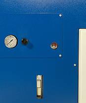 Трубогибочный станок JUTEC 7000/9000, фото 2