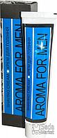 Средство Aroma for men - гель для бритья 65 мл (3800013539392)