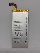 АКБ Huawei Ascend P6 / HB3742A0EBC