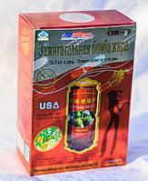 Красная Бомба суперсжигатель жира бомба красная 60 капсул
