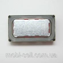 Дзвінок для мобільних телефонів HTC Desire 601, Desire 610