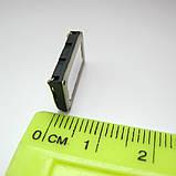 Звонок для мобильных телефонов HTC Desire 601, Desire 610, фото 7