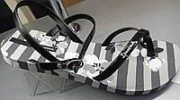 Босоножки Ipanema Fashion sandal III fem