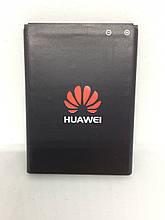 АКБ Huawei Ascend G525 / HB4W1