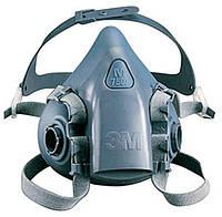 Маска защитная 7502