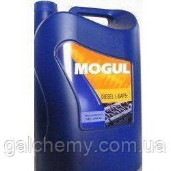 Mogul 15W-40 Disiel L-SAPS / 10л./ Олива моторна