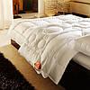 Шелковые одеяла  Brinkhaus Mandarin Silk Duvet