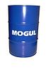 Mogul 10w-40 Diesel DTT Plus /205л./ Олива моторна